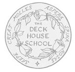 Deck House Private Boarding School  in Maine