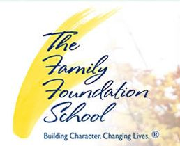 Family Foundation Theraputic Boarding School  New York