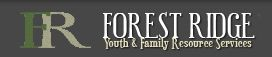 Forest Ridge Residential Foster Care