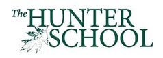 Hunter School ADD ADHD Private Boarding Academy