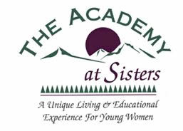 The Academy at Sisters Girls Boarding School Oregon