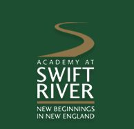 Academy Swift River Therapeutic Boarding School