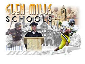 Glen Mills School All Boys Adjudicated Court Ordered Program in Pennsylvania