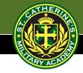 St. Catherine's Military Academy California