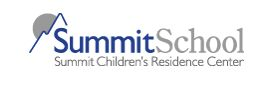 Summit Childrens Residenc Center New York
