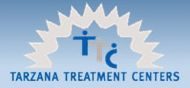 Tarzana Treatment Centers California