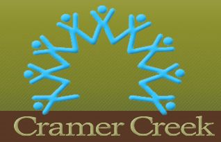Cramer Creek  Residential Treatment Center Montana