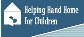 Helping Hand Home Children Residential Center Texas