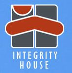 Integrity House Teen Residential Treatment Center Utah