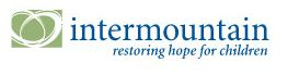 Intermountain Residential Center Children Montana
