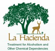 La Hacienda Treatment Center Mexico