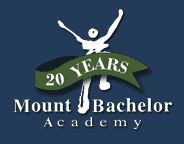Mount Bachelor Academy Teen Residential Treatment Center Oregon