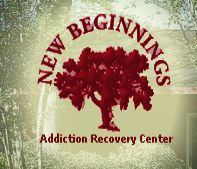 drug recovery in louisiana