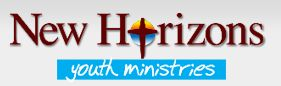 New Horizons Youth Ministries Therapeutic Boarding School Indiana