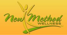 New Method Wellness Drug Alcohol Rehab California
