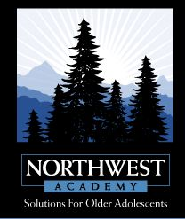 Northwest Academy Troubled Teen Therapeutic School Idaho