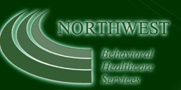 Northwest Behavioral Healthcare Oregon
