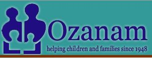 Ozanam Troubled Teen Residential Treatment Center Missouri
