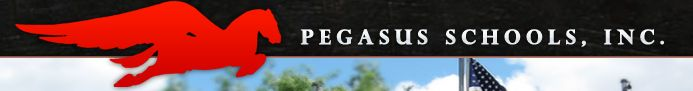 Pegasus School Residential Treatment Center Texas