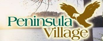 Peninsula Village Teen Residential Treatment Therapy Tennessee