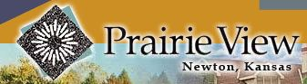 Prairie View Residential Treatment Program Kansas
