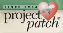 Project Patch Residential Treatment Center Idaho