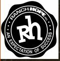 Ranch Hope Residential Treatment Center New Jersey