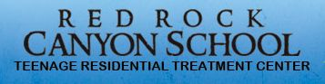 Redrock Canyon School Teenage Residential Treatment Center Utah
