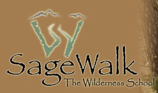 Sage Walk Wilderness Teen Therapy Camp Oregon