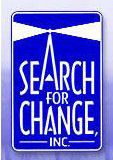 Search for Change New York