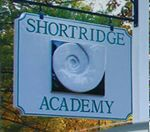 Shortridge Academy Residential Treatment Center New Hampshire