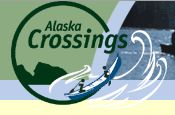 Alaska Crossings Teen Wilderness Program Alaska