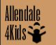 Allendale 4 Kids Residential Treatment Center Illinois