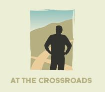 At The Crossroads Transition Homes Utah