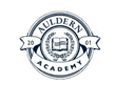 Auldern Academy Therapeutic Boarding School North Carolina