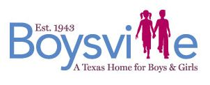 Boysville Residential Treatment Center Texas