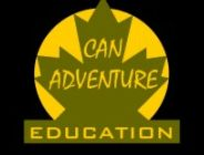 Can Adventure Education Teen Wilderness Program Canada