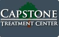 Capstone Boys Residential Treatment Center Arkansas