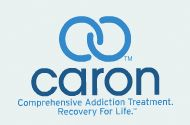 Caron Teen Rehab Residential Treatment Center Pennsylvania