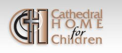 Cathedral Home for Children Residential Treatment Center Wyoming