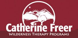 Catherine Freer Teen Wilderness Therapy Programs Oregon