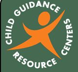 Child Guidance Resource Centers Treatment Pennsylvania