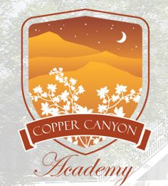 Copper Canyon Academy Girls Therapeutic Boarding School Arizona