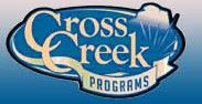 Cross Creek Programs Teen Therapeutic Boarding School Utah