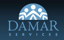 Damar Services Residential Center Indiana
