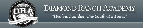 Diamond Ranch Academy Teen Residential Treatment Center Utah
