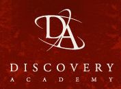 Discovery Academy Teen Therapeutic Boarding School Utah