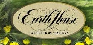 Earth House Residential Treatmen Center New Jersey