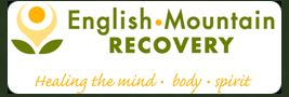 English Mountain Recovery Drug Alcohol Rehab Tennessee