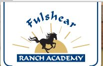 Fulshear Ranch Academy Residential Treatment Center Texas